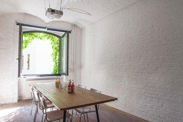 Berlin  Meetingraum Wrangel4 image 11