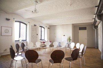 Berlin Trainingsräume Meetingraum Wrangel4 image 10