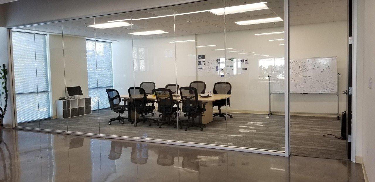 San Jose  Meetingraum YouSpace, Inc. image 0