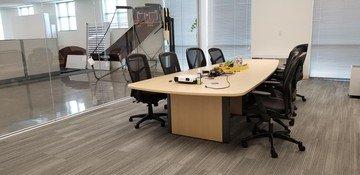 San Jose  Meetingraum YouSpace, Inc. image 2