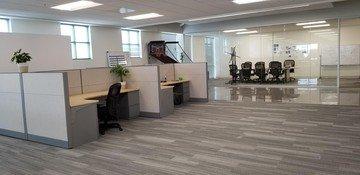 San Jose  Meetingraum YouSpace, Inc. image 1