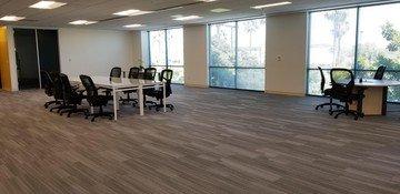 San Jose conference rooms Meetingraum YouSpace, Inc image 2