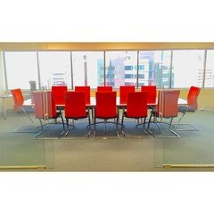 Brisbane  Meeting room IBC Queen Street image 1