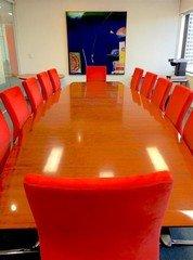 Brisbane  Meeting room IBC Queen Street image 0