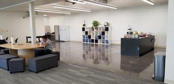 San Jose  Coworking Space YouSpace, Inc. image 2
