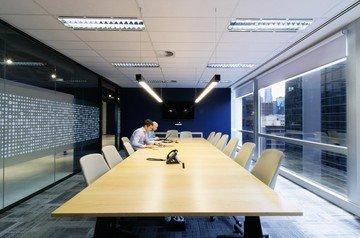 Melbourne conference rooms Meetingraum Melbourne Gravity - Clicquot Room image 0