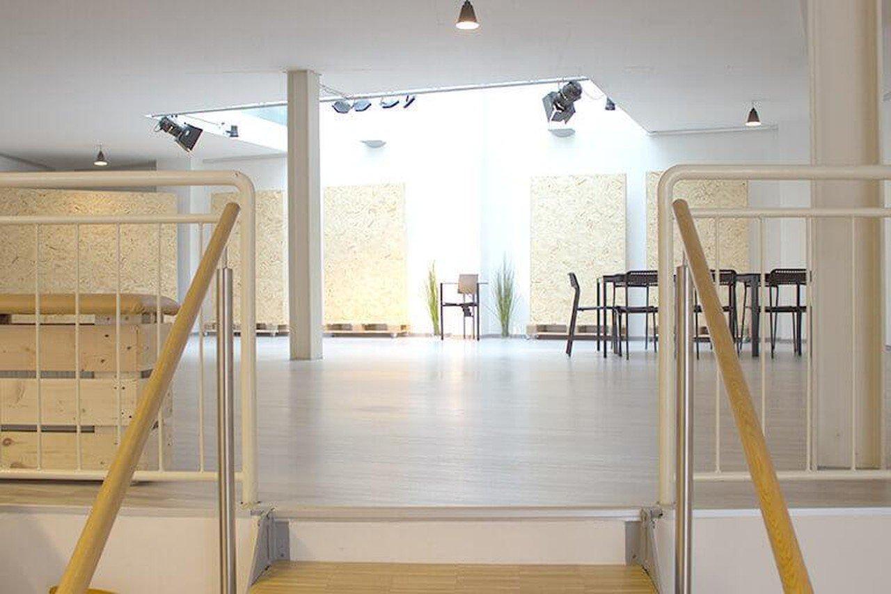 Köln  Meetingraum Seminare & Workshops in der Kölner Südstadt image 7