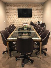 San Jose corporate event venues Industriegebäude Domenico Winery - The Boardroom image 3
