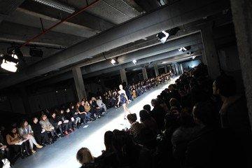 Paris corporate event venues Partyraum Les Docks - Le Grand Foyer image 11
