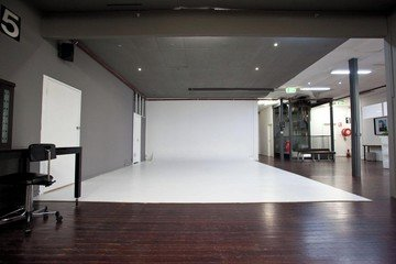 Melbourne workshop spaces Photography studio Glow Studios - G79 image 13