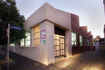 Melbourne workshop spaces Foto Studio Glow Studios - G19 image 10