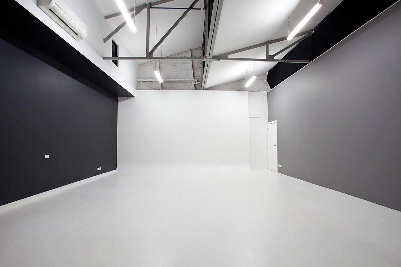 Melbourne workshop spaces Foto Studio Glow Studios - G19 image 12