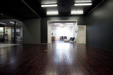 Melbourne workshop spaces Foto Studio Glow Studios - G19 image 11