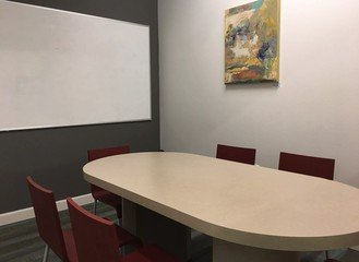 Sunnyvale conference rooms Coworking space Satellite Center Sunnyvale - Small image 4