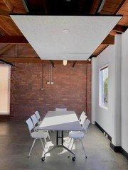 Melbourne workshop spaces Besonders Higher Spaces - Room 2 & 3 image 1