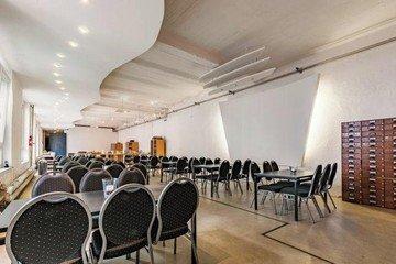 Nürnberg corporate event venues Partyraum Kitchenstudio image 1