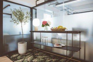 Paris  Meetingraum Meeting room M3 image 2
