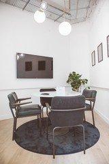 Paris  Meetingraum Salle de réunion M4 image 4