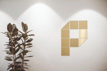 Paris  Meetingraum Salle de réunion M4 image 3