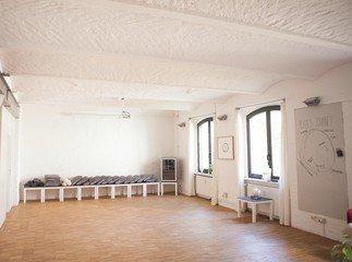 Berlin  Meetingraum Wrangel4 - Addon image 8