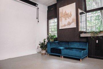 Berlin  Studio Photo Industrial artistic studio image 1