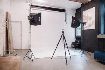 Berlin  Studio Photo Industrial artistic studio image 2
