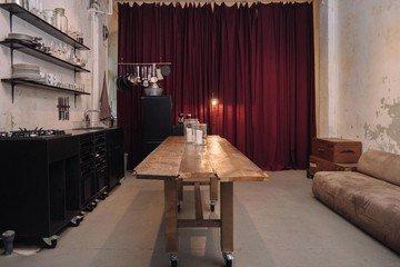 Berlin  Foto Studio Industrial artistic studio image 5