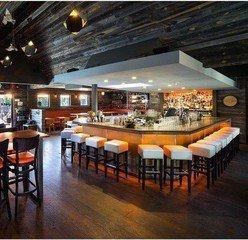 San Jose corporate event venues Restaurant Morgan Brown - Jack Rose image 4