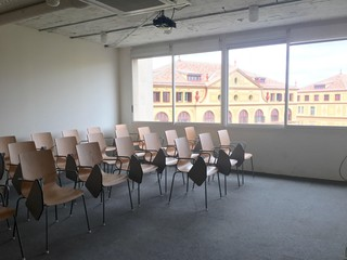 Barcelona training rooms Meeting room Workshop room - 25 pax | Central Barcelona image 2