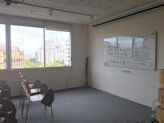 Barcelona  Meetingraum Workshop room - Cloud Coworking image 2