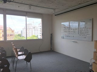 Barcelona training rooms Meeting room Workshop room - 25 pax | Central Barcelona image 4