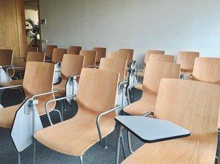 Barcelona  Meetingraum Workshop room - Cloud Coworking image 3