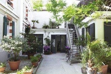Paris   La Villa des Createurs image 5