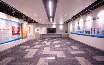 San Jose seminar rooms Meeting room Demo Room image 3