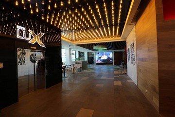 Melbourne  Auditorium HOYTS Cinemas - Chadstone image 1