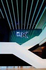 Melbourne  Auditorium HOYTS Cinemas - Chadstone image 5