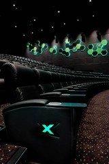 Melbourne  Auditorium HOYTS Cinemas - Chadstone image 12