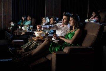 Melbourne  Auditorium HOYTS Cinemas - Highpoint image 0