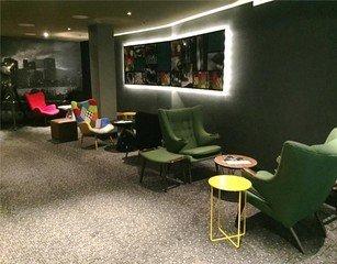 Melbourne corporate event venues Auditorium HOYTS Cinemas - Highpoint image 9