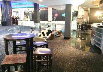 Melbourne corporate event venues Auditorium HOYTS Cinemas - Highpoint image 10