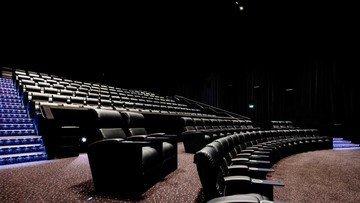 Sydney  Auditorium HOYTS Cinemas - Chatswood Westfield image 9