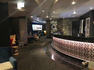 Sydney  Auditorium HOYTS Cinemas - Chatswood Westfield image 0