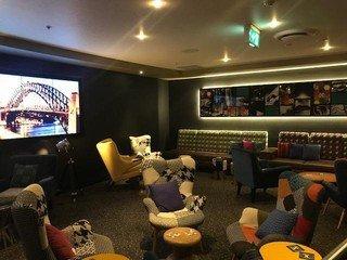 Sydney  Auditorium HOYTS Cinemas - Chatswood Westfield image 1