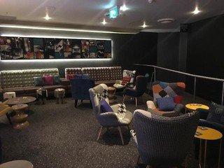 Sydney  Auditorium HOYTS Cinemas - Chatswood Westfield image 2