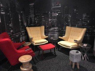 Sydney  Auditorium HOYTS Cinemas - Chatswood Westfield image 3