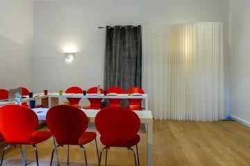 Paris Salles de séminaire Meetingraum Salle de réunion 6-20 personnes image 13