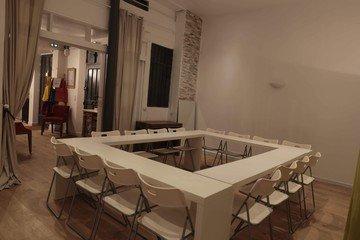 Paris  Meetingraum Salle de réunion 6-20 personnes image 0