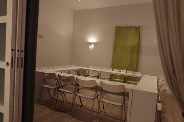 Paris  Meetingraum Salle de réunion 6-20 personnes image 1