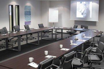 Hamburg Konferenzräume Meeting room Konferenzraum