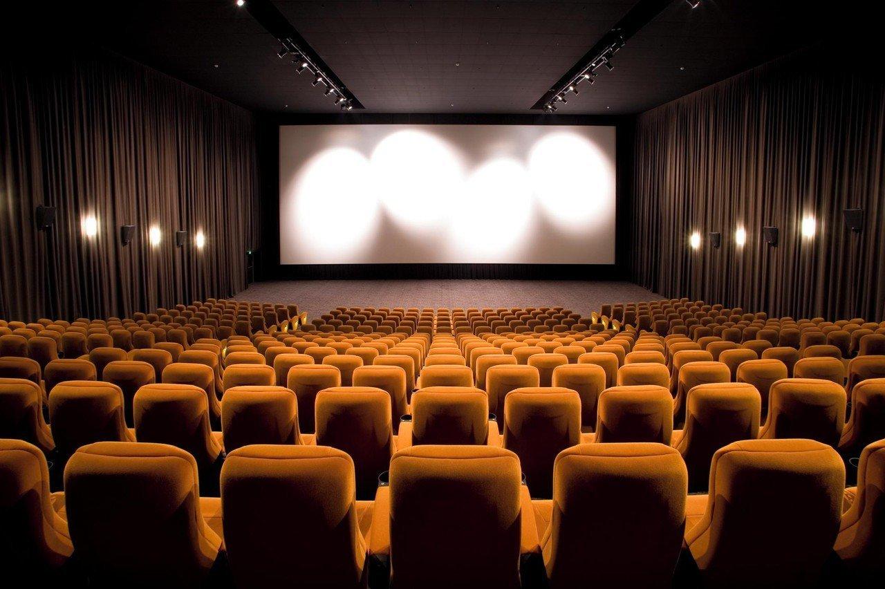 Melbourne corporate event venues Auditorium The Village Cinema Doncaster - 1-9 Screens image 1